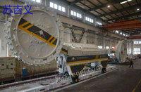 安徽淮北出售大批量采煤机、刮板机