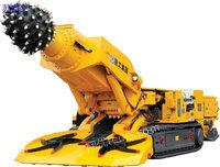 安徽淮北出售二手采煤机,二手刮板机,二手掘进机