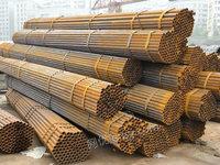 新疆乌鲁木齐出售100吨3.5米注册送40彩金架管