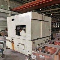 河北廊坊上海产磨齿机ya7232b,出售中