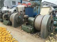 北京工厂搬迁整厂设备回收大件机械设备拆除回收搬迁