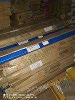 回收旧焊条焊丝过期焊丝焊条回收(全国高价)