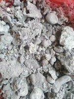 出售铝棒灰,含量38以上,400吨