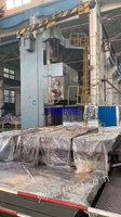 湖南长沙出售1台220俄罗斯数控落地镗床
