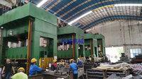 湖南长沙出售1台YH27A~2000吨二手液压机电议或面议