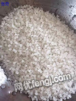 安徽安�c水元波出售200��再生塑料》�w粒��hぷ或面�h