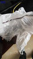 安徽安庆求购1000吨工程废塑料电议或面议
