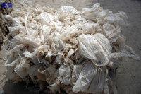 安徽安庆求购500吨通用废塑料电议或面议
