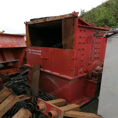 重庆渝北区1214箱破46头破出售