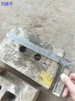 湖南郴州出售细碎机高铬锤头一套