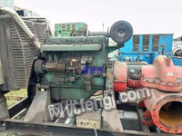 Buy second-hand explosion-proof motor,type YB2-450-4/500KW10KV