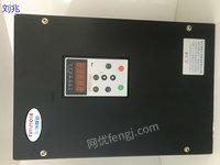 现货供应各种型号变频器P1500 0R7G3