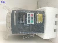 出售各种软启动器,断路器,电流互感器等元器件