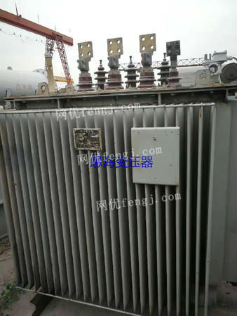 面向全国出售出租各种变压器,各种电压,从66000到110千伏,任意挑选!