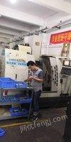 广东茂名出售二手机床车床冲床铣床钻床磨床镗床折弯机剪板机液压机立 150000元