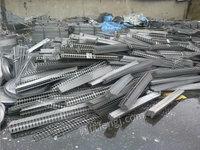 山西临汾不锈钢厂每月采购上千吨不锈钢.山西不锈钢