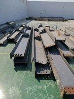 泛华钢构香港天下免费资料大全回收檩条型钢屋面梁等等