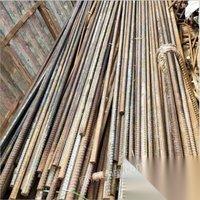 湖北武汉高价回收废旧金属、建筑废料、电线电缆