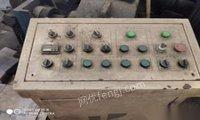 安徽合肥出售钢结构设备,液压矫正机
