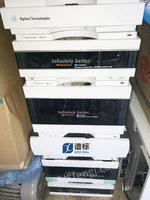 广东东莞出售1台二手分析仪器二手超高压液相色谱Agilent1290