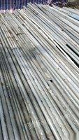 广西北海出售八成新的舞台架  现货百十米, 280元/米