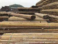广东东莞求购500吨钢管电议或面议