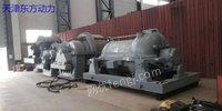 全国出售二手陕鼓AV45-13高炉鼓风机