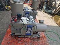 出售驱动器,光电变频器,半导体设备电容