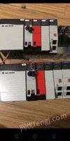 浙江出售伺服电机,驱动器,光电变频器,半导体设备电容,电子厂报废设备