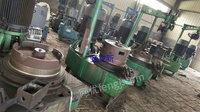 河北沧州出售20台二手冶金成套拔丝相关设备