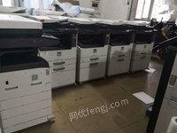四川自贡出售50台二手办公设备电议或面议