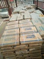 河北邢台专业回收焊丝,回收过期焊丝,回收闲置焊丝