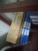 湖南邵阳求购100吨铜铝焊材,耐热钢焊材