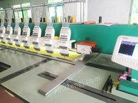 二手纺织品机械出售