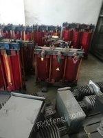 出售6-7吨电容