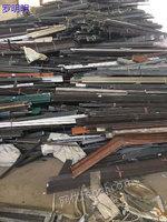 广西桂林求购100吨轻薄料电议或面议