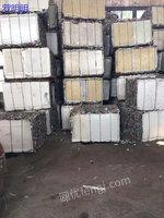 广西桂林求购100吨打包块、压块电议或面议