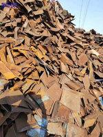 广西桂林求购100吨小废(精料)电议或面议