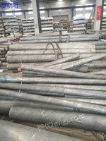 广西桂林求购100吨机械类不锈钢电议或面议
