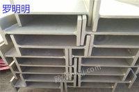 广西桂林求购100吨废钢利用材电议或面议