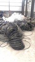 废电线电缆出售