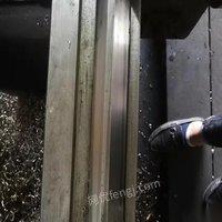 江苏无锡出售沈阳61125/3米卧式车床 轻型 当天600 设备在数显 在位 60000元