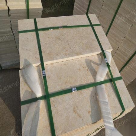 石材设备回收