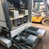 山东临沂出售砂光机一台正常使用 10000元