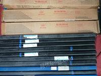 重庆回收收购各种型号电焊条,埋弧焊丝,气保焊丝