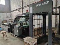 出售130半自动裱纸机