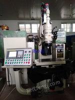 陕西西安出售1台摩尔G18-1000改造型坐标磨