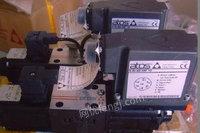 出售1台 AGIR-10/100/V 51先导减压阀