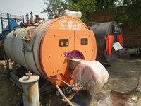 低價出售二手0.2噸-10噸燃氣鍋爐,生物質鍋爐,燃油鍋爐,燃煤鍋爐,蒸汽鍋爐等
