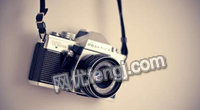 数码相机和其他相机的区别